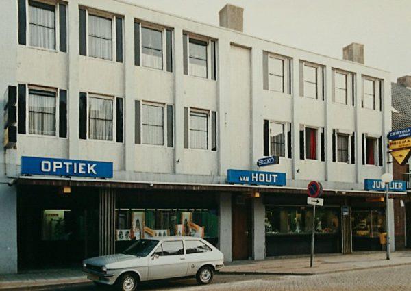 1986-pui-molenstraat